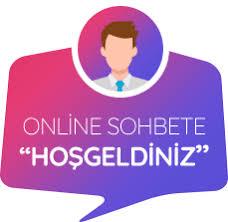 www.cilve.net Ücretsiz Chat Sohbet Odaları